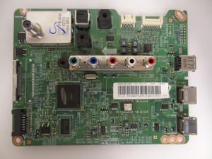 Samsung UN55ES6003FXZA Main Board (BN41-01778A) BN94-06126C