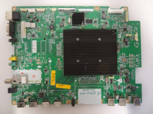 LG 55G2-UG Main Board (61703808, EAX64547906) EBR75142503
