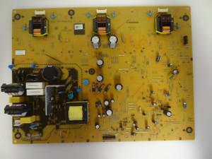 Magnavox 32MF301B/F7 Power Supply (BA17F1F0102 Y_4, A1AFF02Y) A17F8MPW-001