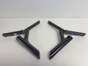 Samsung UN65MU850DFXZA & UN65MU800DFXZA Stand Legs - Used