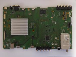 Sony KDL-46NX700 BUHS Main Board (LK460D3LA8T, 1-881-780-11) A-1743-786-A