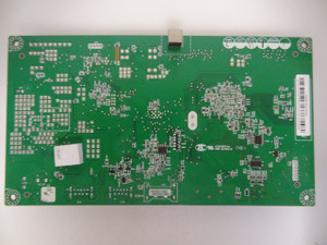 Acer H277HU Main Board (LM270WQ4-RSCA4, 0171-2272-6144) 3527-0872-0150
