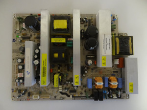 Vizio VP50HDTV20A Power Supply Board (PSPF561A01A) LJ44-00132B