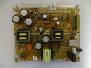 Panasonic TH-46PZ800U Power Supply Board (NPX704MG-1) ETX2MM704MGH