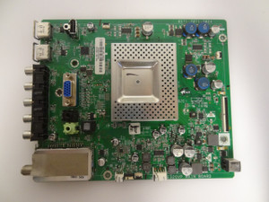 Vizio E320VP Main Board (0171-2271-3424) 3632-1292-0150