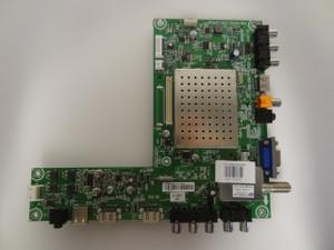 Hisense 50K360G 50K610GW Main Board (RSAG7.820.5028/ROH, E120929) 161772