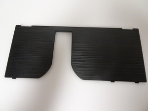 Samsung UN65MU9000FXZA Rear Panel Cover BN63-16502X BN96-42275A New