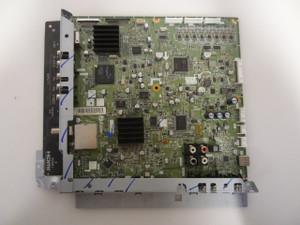 Mitsubishi LT-55164 Main Board (934C3740) 934C374002