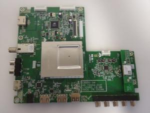 Vizio E401I-A2 Main Board (5575J01A01G) 91.75J10.A01G