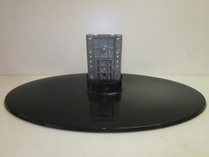 Proscan 40LC45Q Stand W/Screws - New