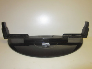 LG 42PC5D-UC Stand W/Screws - New