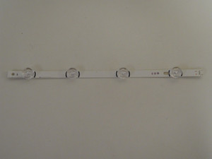 LED Backlight Strip A-Type - LC420DUE-MGA3 - 6916L-1956E