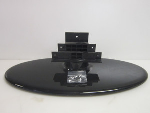 Curtis LCD3235A Stand W/Screws - New