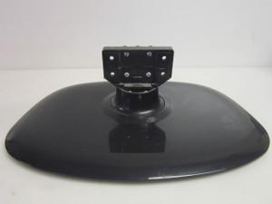 Dynex DX-L40-10A Stand W/Screws - New