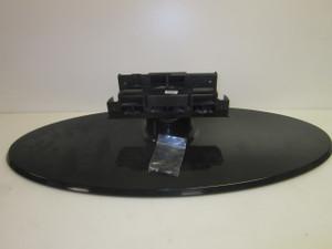 Samsung LN46A550P3FXZA, LN46A550P3RXZD & LN46A530P1F Stand W/Screws - New