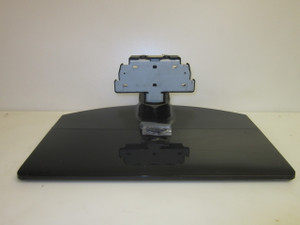 Sony KDL-40XBR7 Stand W/Screws - New