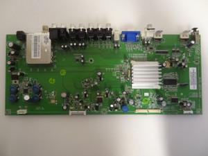 Vizio VW37LHDTV40A Main Board (0171-2271-2792) 3637-0332-0150