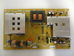 Sanyo DP46841 Power Supply Board (1LG4B10Y048C0) Z5WF