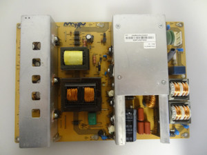 Vizio VW42LHDTV10A Power Supply Board (DPS-260HP A) 0500-0507-0450