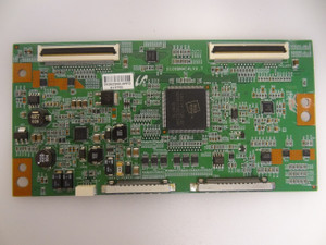Element ELGFW551 T-Con Board (S120BM4C4LV0.7) LJ94-03629A