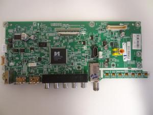 Sanyo DP42D23 P42D23-00 Main Board (1LG4B10Y117AA) 1LG4B10Y117A0 Z7LF