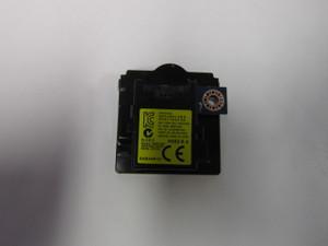 Samsung BN96-30218F - WIBT40A Bluetooth Module Board