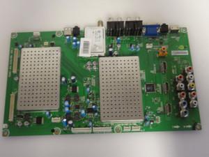 Dynex DX-55L150A11 Main Board (RSAG7.820.2239/ROH) E101118) 151429
