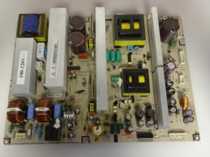 Samsung HPT5054X/XAA Power Supply (PSPL531801A) BN44-00190A