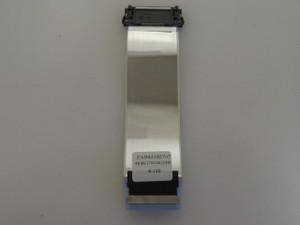 LG OLED55B6P-U OLED65B6P-U LVDS Cable (LC550AQD-GJAA) EAD63285707