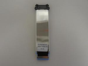 LG OLED55B6P-U OLED65B6P-U LVDS Cable (LC550AQD-GJAA) EAD63285606