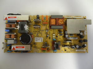 Philips 32PFL5332D/37 Power Supply (PLCD190P5, 312242332281) 312242724781