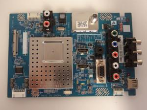 Sony KDL-46BX420 KDL-40BX420 A Main Board (55.73A01.B01) 1-857-903-51