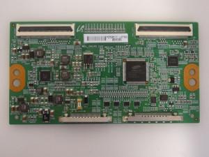Sony KDL-40EX640 T-Con Board (LTY400HF10-A02, WDL_C4LV0.1, 25057C) LJ94-25057C