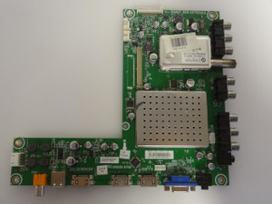 Hisense F42K20E Main Board (158307, E120111) 158308 Version 1