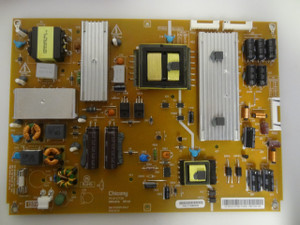 Toshiba 55L7200U Power Supply Board (PK101V2730I) 75030676