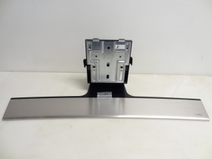 Samsung UN55HU9000FXZA & UN55HU9000FXZC Stand W/Screws - New