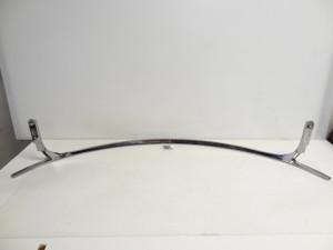 Samsung UN46F8000BFXZA & HG46NB890XFXZA Stand W/Screws - New