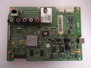 Samsung UN46EH6070FXZA Main Board (BN97-06807G) BN94-05878G