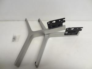 Sony XBR-75X910C Stand Legs W/Screws - Used