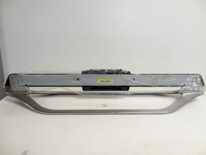 Samsung UN55ES8000FXZA Stand W/Screws - Used