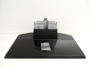 Sony KDL-40SL150 Stand W/Screws - New