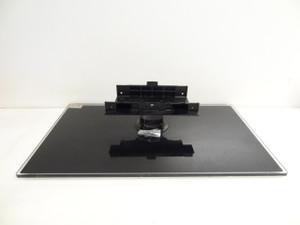 Samsung LN55B640R3FXZA, LN55B640R3FUZA & LN55B640R3FXZC Stand W/Screws - New