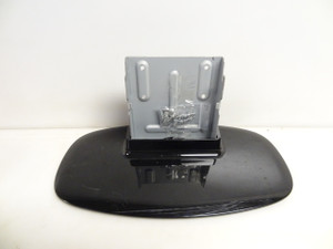 Sharp LC-32D44U Stand W/Screws - New