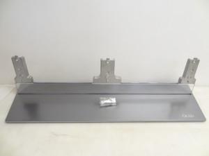 LG 55EF9500UA Stand W/Screws - New
