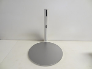 Samsung C34F791WQ Monitor Stand (No Screws) - New