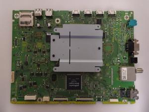 Panasonic TC-L42E50 Main Board (TXN/A1RTUUS) TNPH1006UR