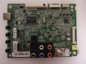 Toshiba 40L1400U Main Board (431C7151L11, 461C7151L11) 75037665