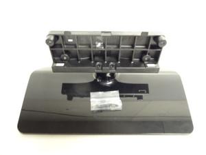 Samsung UN28M4500AFXZA Stand W/Screws - New
