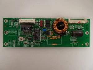 Sanyo FVF5044M LED Driver V500HJ1-XCME1 40-50E411-DRC2LG
