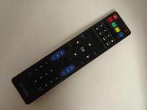 Atyme 500AM7HD 320AM5HD 550AM7UD 400AM7HD 650AM7UD Remote Control - Used